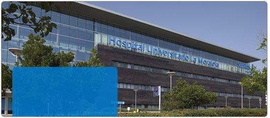 hospitalmoraleja-portada-549x240[1]