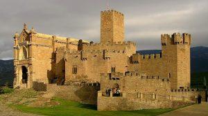 castillo_de_javier_turismo_navarra_1-1024x575