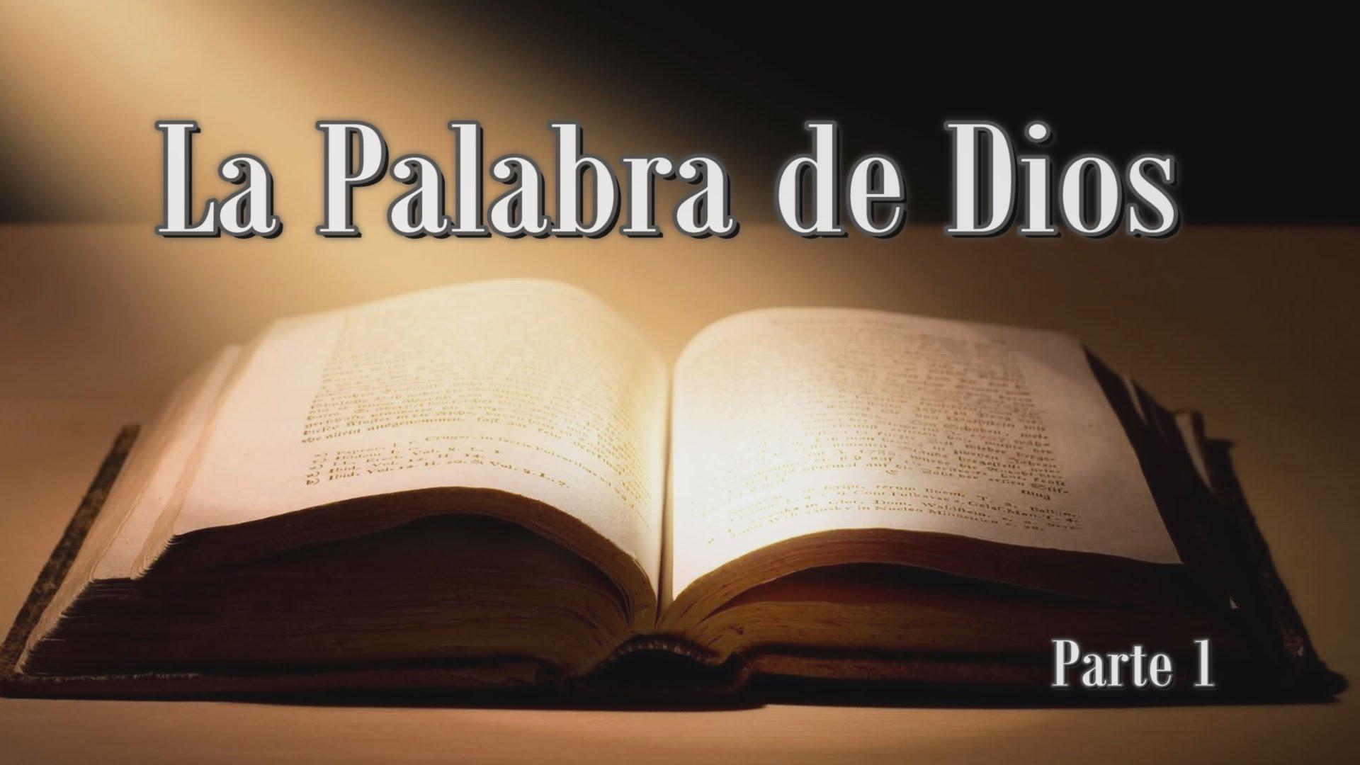 Lectura del Antiguo Testamento