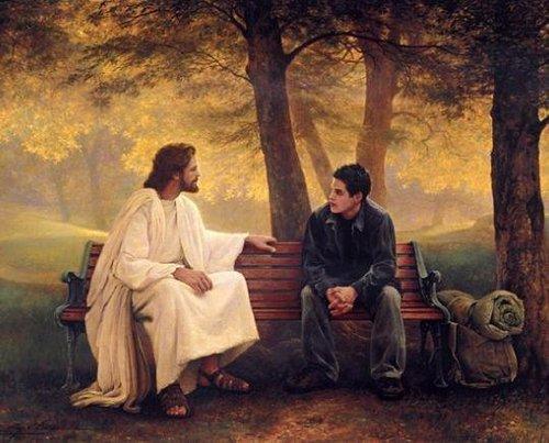 joven-con-cristo
