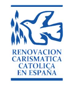 Renovación Carismática Católica Española