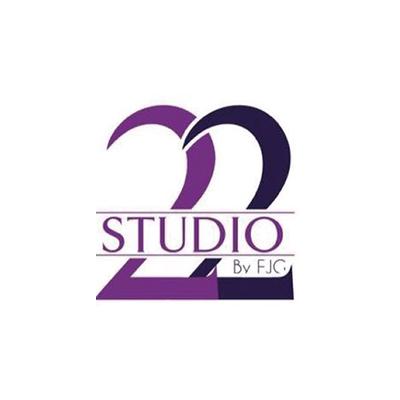 logostudio22
